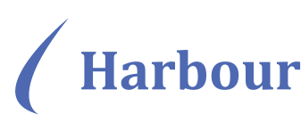 Habour Financial